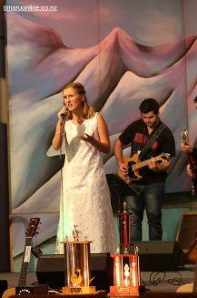 Country Music Stars 0130