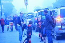 Junior Rugby Kicks Off 00006