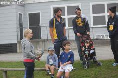 Junior Rugby Kicks Off 00011