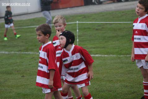 Junior Rugby Kicks Off 00019