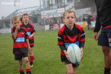 Junior Rugby Kicks Off 00029