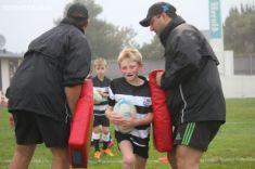 Junior Rugby Kicks Off 00031