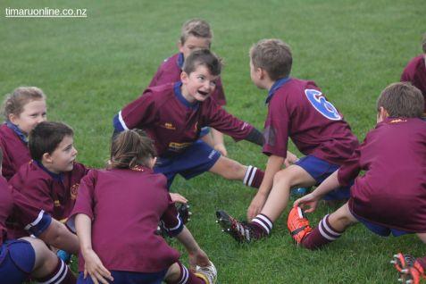 Junior Rugby Kicks Off 00041
