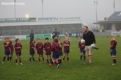 Junior Rugby Kicks Off 00055
