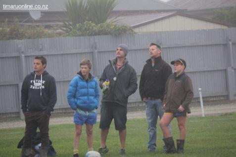 Junior Rugby Kicks Off 00071