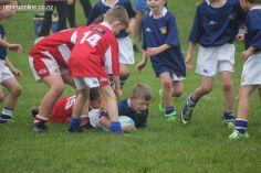 Junior Rugby Kicks Off 00101