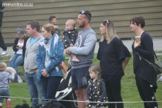 Junior Rugby Kicks Off 00107
