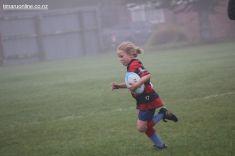 Junior Rugby Kicks Off 00108