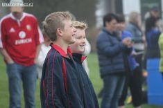 Junior Rugby Kicks Off 00125