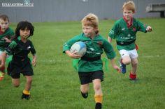 Junior Rugby Kicks Off 00163