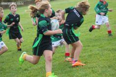 Junior Rugby Kicks Off 00180
