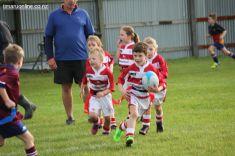 Junior Rugby Kicks Off 00194