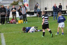 Junior Rugby Kicks Off 00231