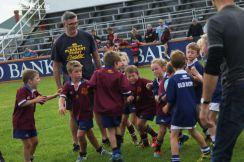Junior Rugby Kicks Off 00240
