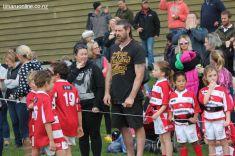Junior Rugby Kicks Off 00248