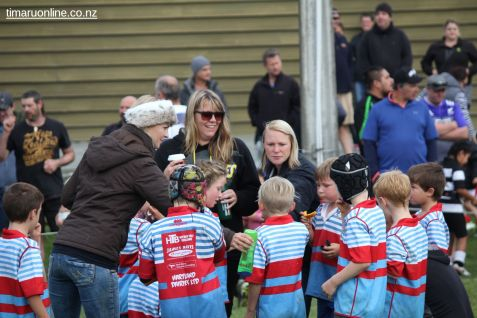 Junior Rugby Kicks Off 00249