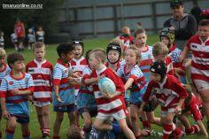 Junior Rugby Kicks Off 00256