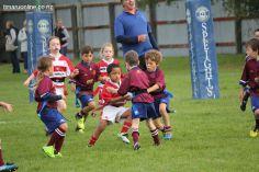 Junior Rugby Kicks Off 00348
