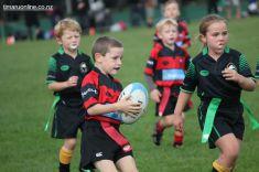 Junior Rugby Kicks Off 00365