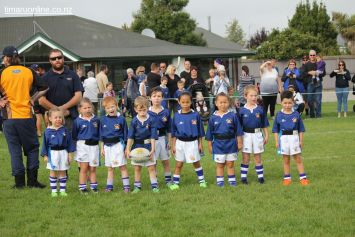 Junior Rugby Kicks Off 00373