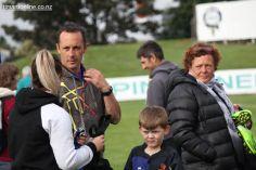 Junior Rugby Kicks Off 00379