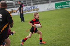 Junior Rugby Kicks Off 00389