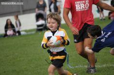 Junior Rugby Kicks Off 00393