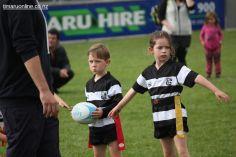 Junior Rugby Kicks Off 00434