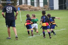 Junior Rugby Kicks Off 00458