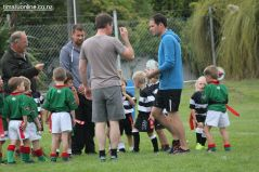 Junior Rugby Kicks Off 00465