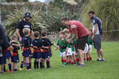 Junior Rugby Kicks Off 00467