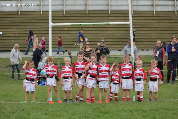 Junior Rugby Kicks Off 00473