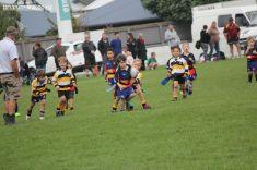 Junior Rugby Kicks Off 00481