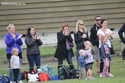 Junior Rugby Kicks Off 00493