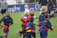 Junior Rugby Kicks Off 00524