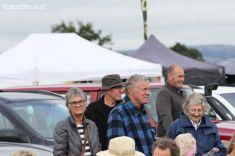 Mackenzie Show Grand Parade 0003