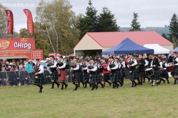 Mackenzie Show Grand Parade 0010