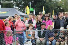 Mackenzie Show Grand Parade 0014