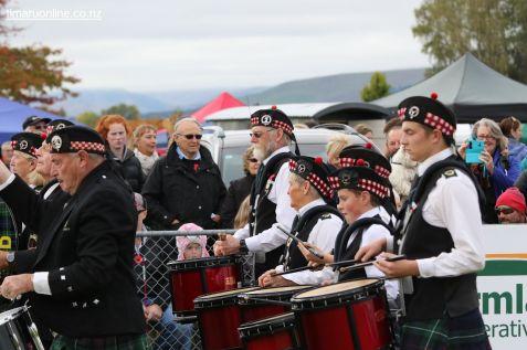 Mackenzie Show Grand Parade 0020