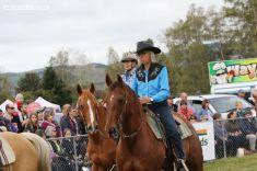 Mackenzie Show Grand Parade 0035