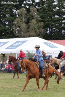 Mackenzie Show Grand Parade 0044