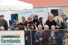 Mackenzie Show Grand Parade 0050