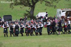 Mackenzie Show Grand Parade 0052