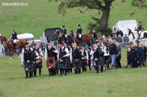Mackenzie Show Grand Parade 0053