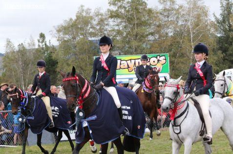 Mackenzie Show Grand Parade 0056