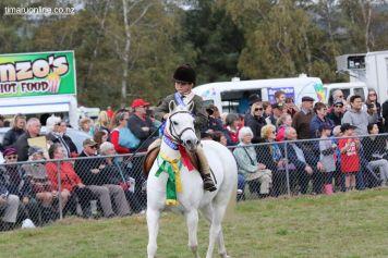 Mackenzie Show Grand Parade 0065