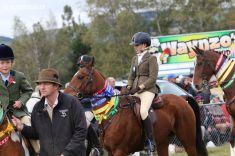 Mackenzie Show Grand Parade 0074