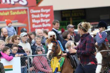 Mackenzie Show Grand Parade 0087