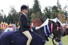 Mackenzie Show Grand Parade 0140