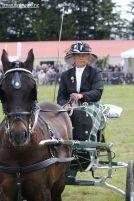 Mackenzie Show Grand Parade 0150